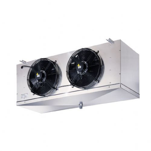 Rivacold Refrigeration Evaporator Blower Coolers